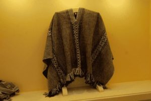 10 Best Wool Poncho Sweaters in 2021