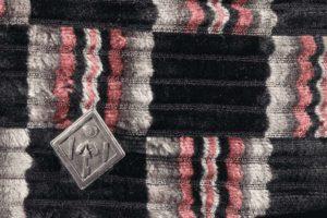 10 Best Wool Vests in 2021