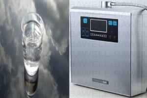 10 Best Alkaline Water Machines in 2021