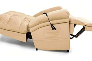 10 Best Lift Chairs in 2021