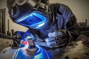 10 Best Welding Helmets in 2021