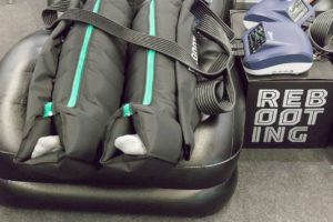 10 Best Compression Recovery Boots [ 2021 ]