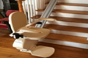 5 Best Stair Lifts [ 2021 ]