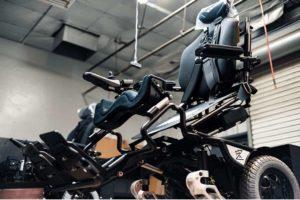 10 Best Power Standing Wheelchairs in 2021