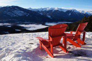 10 Best Adirondack Chairs [ 2021 ]