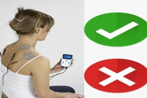 TENS vs EMS Units: Which One Is Better?